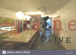 ecole de cuisine alain ducasse kitchen classroom in ecole de cuisine alain ducasse alain ducasse
