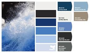 colorsnap by sherwin williams u2013 colorsnap by ann m