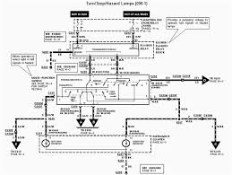 ford f150 wiring diagrams ansis me