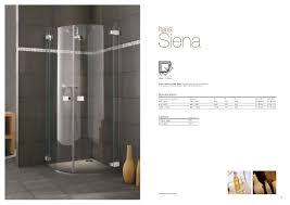 lakes italia brochure firstbathrooms co uk