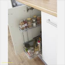 tiroir coulissant pour meuble cuisine tiroir coulissant cuisine luxe aménagement intérieur de meuble de