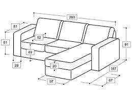 assise canape canapé d angle en cuir avec 2 assises relax électriques bastia