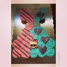 monster high cake my cakes pinterest monster high cakes