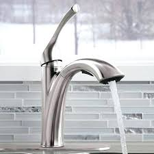 home depot kitchen faucets pull cheap kitchen faucets pull out faucets kohler kitchen faucets at