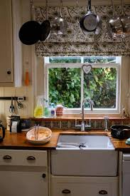 kitchen sink cabinet parts manufactured home kitchen sinks guide 10 characteristics to
