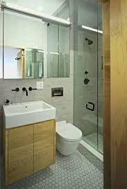 Bathroom Economic Bathroom Designs On Bathroom And Chic Cheap - Cheap bathroom designs