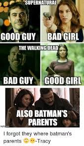Bad Father Meme - 25 best memes about batman parents batman parents memes