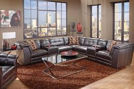 Bedroom Sets Gardner White Bartek Living Room Collection