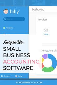 the 25 best easy accounting software ideas on pinterest wave