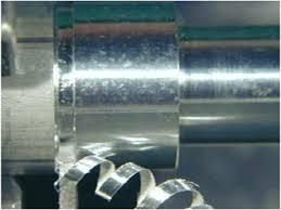lathe machine operations u2013 chamfering u0026 parting off u2013 education portal