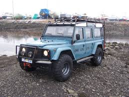 discovery land rover back boggi u0027s 1985 land rover defender 90 tj yj rear flares front and