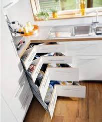 kitchen corner cupboard storage solutions uk 20 corner cabinet solutions ideas corner cabinet solutions