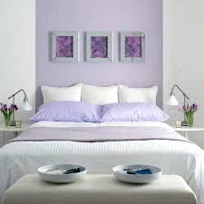 Light Purple Bedroom Light Purple Paint For Bedroom 7 Trendy Inspiration Ideas Light