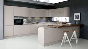 kitchen beautiful european kitchen cabinets throughout stylish