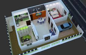 house plans designs pics 3d house plans indian style facing photos vastu house