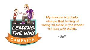 adhd kids rock leading the way by jeff rasmussen u2014 kickstarter