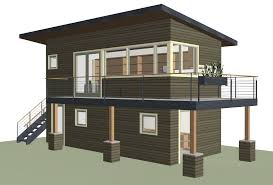 backyard cottage dadus backyard cottages u0026 small living in seattle can you dadu too