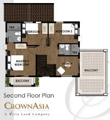 roman bath house floor plan fortezza subd cabuyao laguna crown asia properties