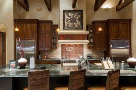 copper backsplash for kitchen 20 copper backsplash ideas that add glitter and glam to your kitchen