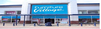 Hammonds Fitted Bedrooms Bolton Within Furniture Village - Fitted bedrooms in bolton