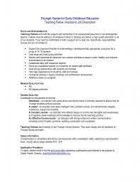 resume sample for teaching cover letter sample resume for preschool teacher sample resume for cover letter early childhood teacher resume sample examples early xsample resume for preschool teacher extra medium