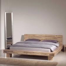 Wohnzimmerm El Akazie Massiv Massives Akazie Bett Limkel Pharao24 De