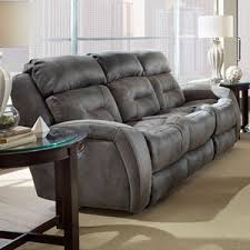 southern motion reclining sofa reclining sofas noblesville carmel avon indianapolis indiana