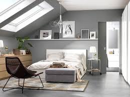 Lampen F Schlafzimmer Modern Ikea Schlafzimmer Modern Stumm Geschaltet Auf Moderne Deko Ideen