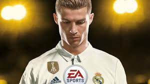 best pc deals for black friday 205 uk daily deals preorder ps4 slim fifa 18 cristiano ronaldo deluxe