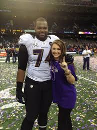 Collins Tuohy The Blind Side Kristi Dosh On Twitter