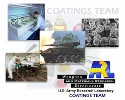 Coatings And Coatings by Camouflage Coating And Corrosion U S Army Research Laboratory