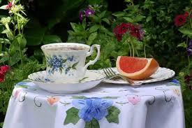 Beautiful Coffee Miscellaneous Coffee Garden Beautiful Breakfast Table Cover
