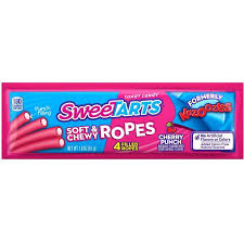 kazoozles candy where to buy wonka kazoozles rope cherry punch 24 pack 1 8 oz per pack pack