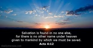 74 bible verses salvation dailyverses net