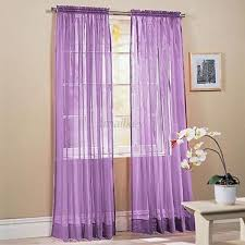 lilac bedroom curtains gorgeous light purple curtains and romantic bedroom floral light