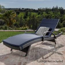 Outdoor Patio Furniture Cushions Patio Furniture Cushions You Ll Wayfair