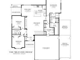 ranch floor plans with split bedrooms ranch split bedroom floor plans wentis