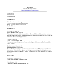 Hotel Housekeeping Resume Hotel Resume Samples Housekeeping Resume Example 14 Maid Resume