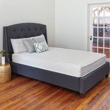 What Is The Measurements Of A King Size Bed King Size Mattresses You U0027ll Love Wayfair