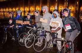spirit halloween monroe mi downtown gr bike party halloween ride tickets fri oct 28 2016