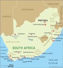 j bay south africa map 17 best images about my hometown on afrikaans surf