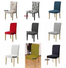 Fabric Chair Covers For Dining Room Chairs by 10 Times The Ikea Pong Chair Looked Chic Chaucer Blue Wing Chair