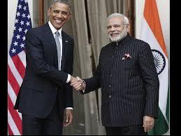 modi dress from modi kurta to modi inscribed suit how pm narendra modi s