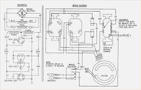 portable generator wiring diagram davehaynes me