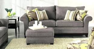 Buy Second Hand Sofa Set Used Sofa Set For Sale Uk In Pune India Near Me 6843 Gallery
