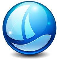android browser apk boat browser apk 8 7 8 boat browser apk apk4fun
