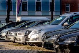 B Om El M Chen Auto Tekin An Und Verkauf Gebrauchte Automobile Auto Tekin