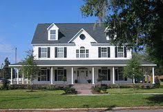 modular homes home plan search results dream home pinterest