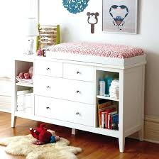 Change Table For Sale Baby Change Table Dresser Dressers Modern White Poplar