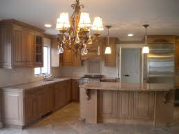 how to clean the country french kitchens decoration u0026 furniture